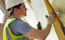 Affordable Insulation In Owasso, OK