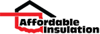Affordable Insulation of Oklahoma