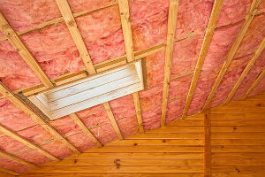 Insulation Services In Sapulpa OK