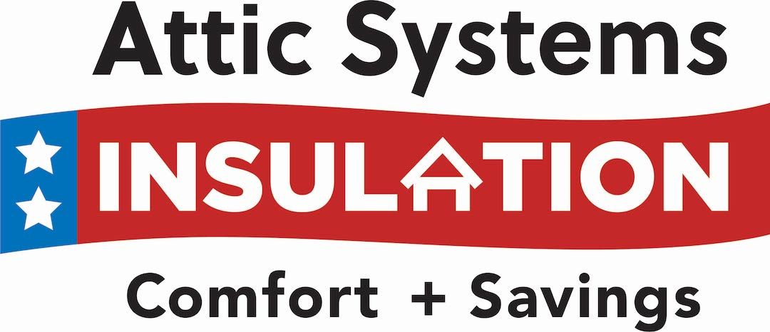 Affordable Insulation Tulsa Attic Systems Insulation Logo