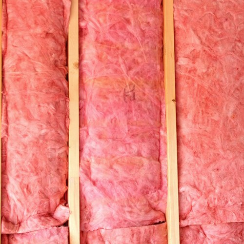 Insulation Bixby | We Are the Most Affordable Insulation Company in All of Oklahoma.