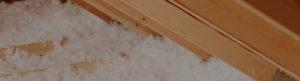 Insulation Skiatook