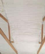 Tulsa Insulation | Insulation at It Finest for You
