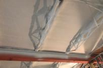 Top Insulation Companies Bixby