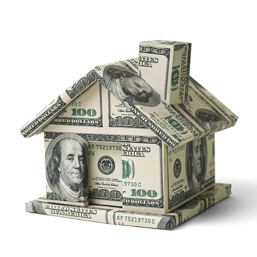 Insulation Costs In Tulsa