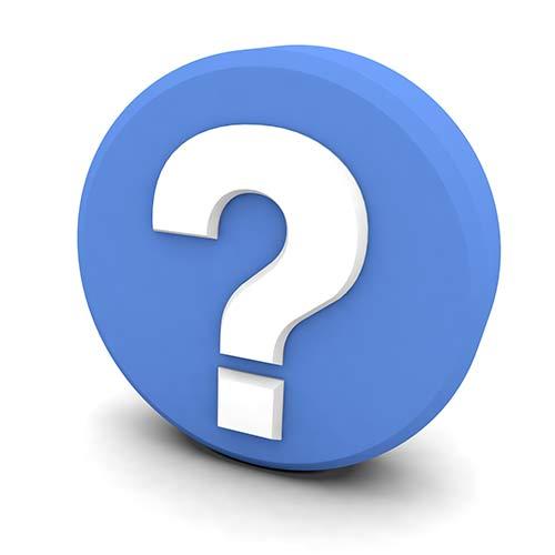 Insulation FAQ