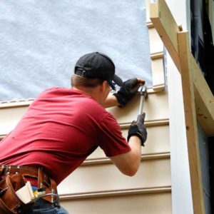 Insulation Removal In Oklahoma