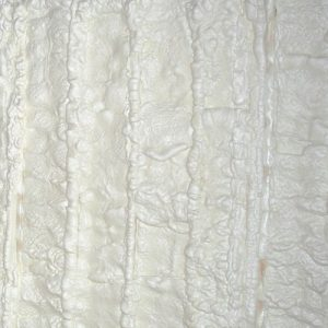 Spray Foam Insulation 02