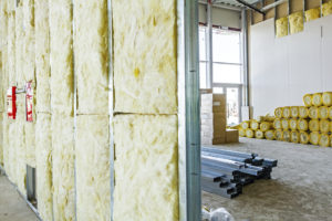 Top Insulation Companies Bixby